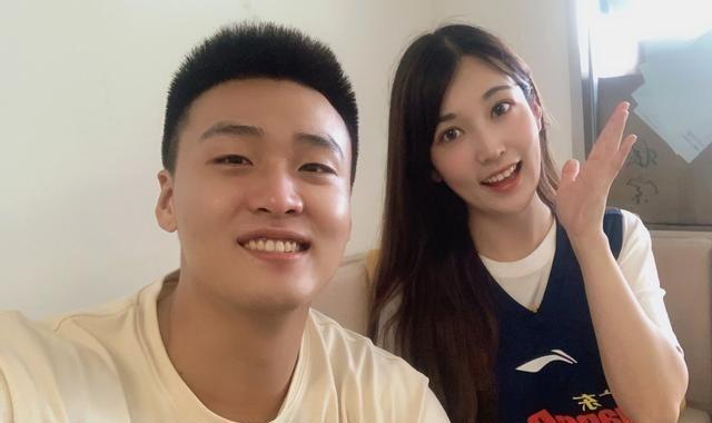 25岁的赵睿现已淡出榜首控卫队伍?下滑原因令人咋舌!