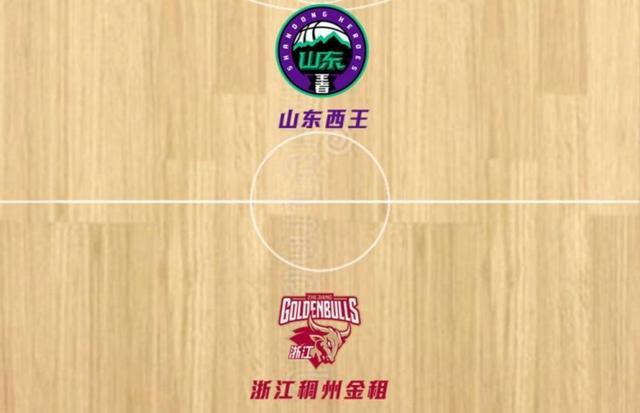 CBA34轮总述:浙江胜山东 弗雷戴特&亨特神仙打架