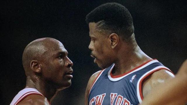 NBA盛行的球星抱团风气,或许是咱们造成的?