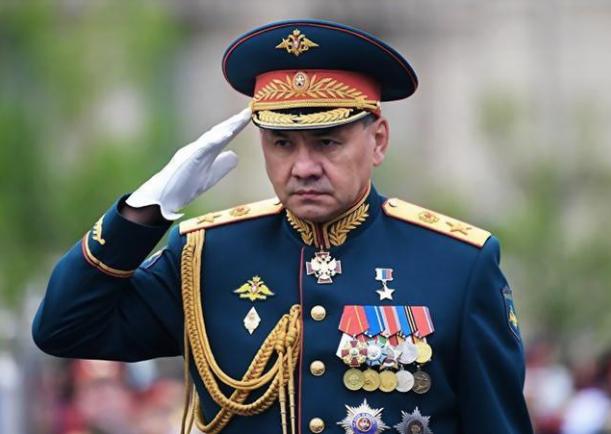 聚焦俄乌边境,高层隔空对话暗藏玄机,顿巴斯是克里米亚第二?
