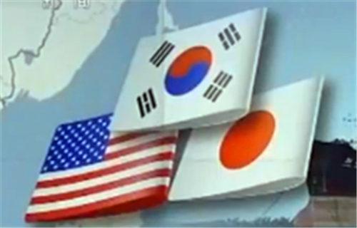 美日韩参谋长将在夏威夷举行会晤,聚焦朝鲜及军事合作