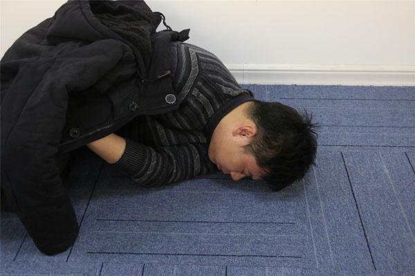 经常23点以后睡觉的人,身体会有哪些变化?