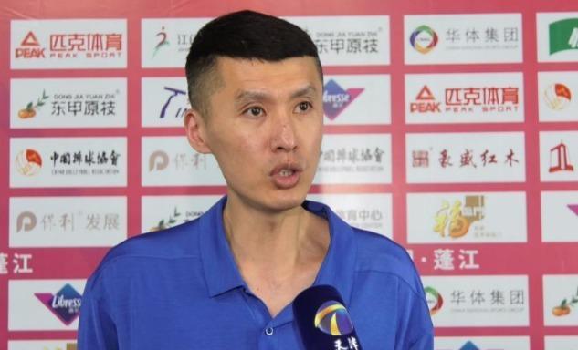 Trò chơi quốc gia Wang Baoquan nấu triển chiến của Jia! Bốn người trở thành ứng cử viên của mình, giọng nói của Li Yingying là cao nhất