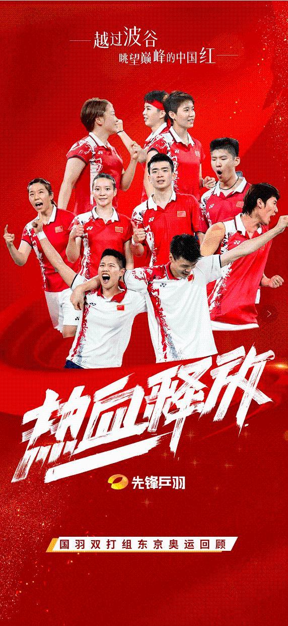 Băng qua máng, Trung Quốc đỏ - Tour du lịch Olympic Guoyu Tokyo (1)