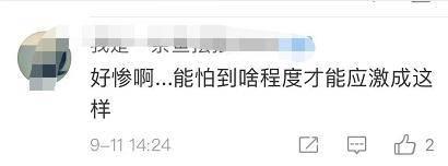 赢咖3世纪平台:宁波9岁女孩一做数学题眼睛就过敏,网友评论亮了……(图2)