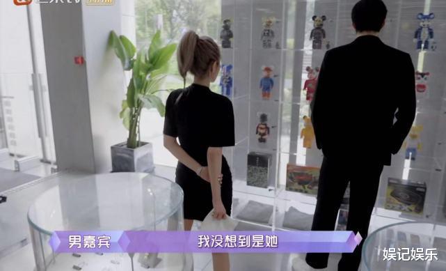 世纪平台注册:周扬青新恋情?跟罗昊分手后,同一年轻男子手牵手去医院(图8)