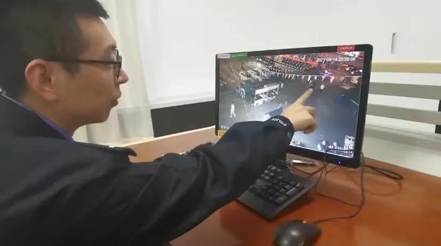 赣州同城交友网
