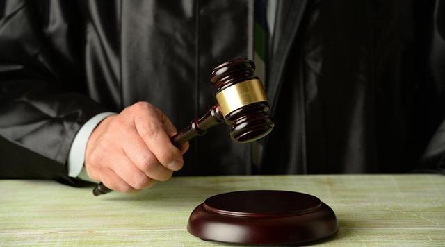 生父为孩子选取他人姓氏 生母诉请改姓获法院支持