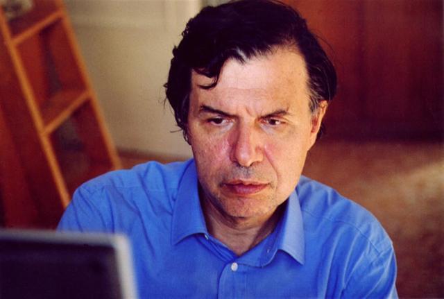 这届诺贝尔物理学奖得主,找到了地球升温的原因插图3