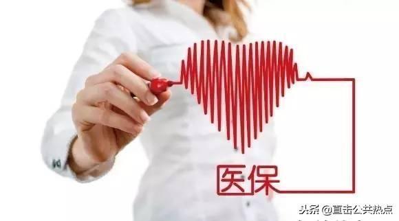 恋爱平台推荐